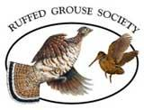 http://www.ruffedgrousesociety.org